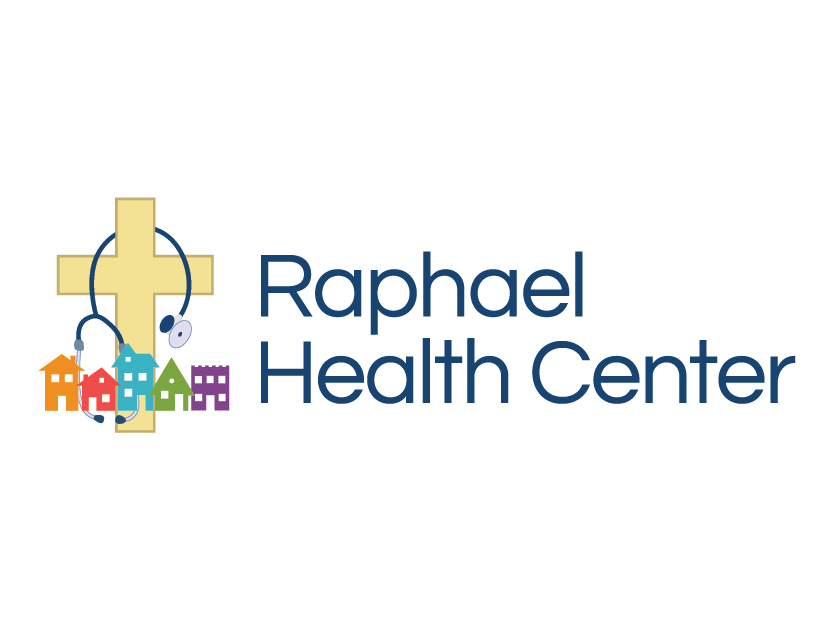 Raphael Health Services