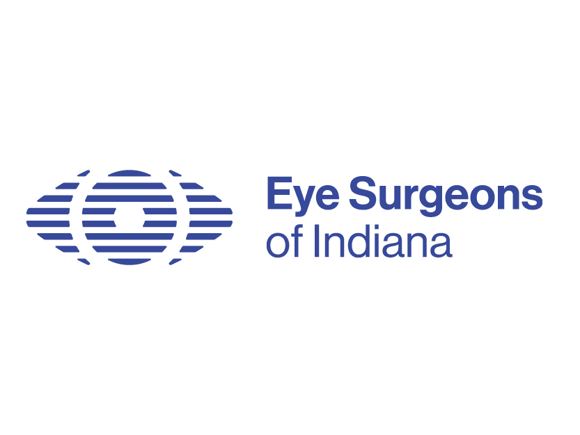 Eye Surgeons of Indiana
